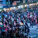 DHAKA #cityscape #city #traffic  #streetphotography #street #streetphotographer # #travelling #travel #travelphotography #life #love  #bangladeshiphotographer #colorphotography #instagram #instagramers #photographyeveryday #photooftheday #photographyislif