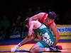 -web-9491 (Marcel Tschamke) Tags: ringen germanwrestling wrest wrestling bundeslig sport sportheilbronn heilbronn reddevils neckargartach urloffen