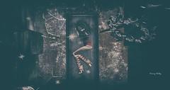 """My feet will want to walk to where you are sleeping but I shall go on living."" - P. Neruda (kimmyridley) Tags: azoury monso narcisse epiphany kustom9 theunderdog gacha gachaevent gridrowheights samhain halloween deathishere maitreya lelutka mesh 3d blackhair secondlife sexygirl sensual secondlifeblog secondlifebloggers sexylegs secondlifenature solitude secondlifeevents sexonheels red lingerie bloggage virtualsoul virtualworld exploringvirtualworlds bento"