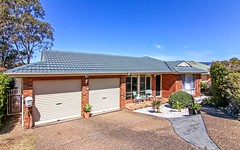 7 Habeda Avenue, Horsley NSW