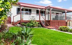 115 Diamond Head Drive, Budgewoi NSW