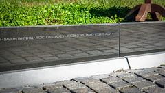 2017.10.18 War Memorials, Washington, DC USA 9655
