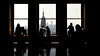 visitors (crybaby75) Tags: 2017 newyork nyc usa manhattan summer nyár june június empirestatebuilding silhouette city cityscape canon 1300d canoneos1300d 1785 efs1785mm efs1785 efs1785isusm photowalk photography