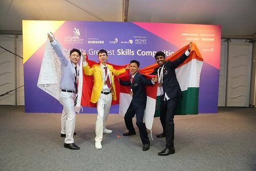 worldskills2017_winnerscircle-440