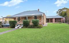 2/394 Terrigal Drive, Terrigal NSW