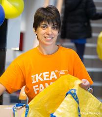 IKEA 10 ans-25 (marilyn.tardy) Tags: irina mpc stuido