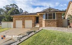 78 Laycock Street, Cranebrook NSW