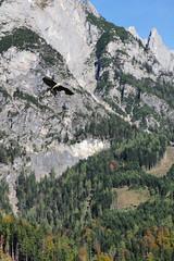 PA114204-2 (RiverboyChen) Tags: 國外旅遊 歐洲 奧地利 維爾芬 鷹堡 hohenwerfencastle