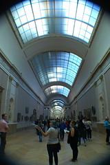 Paris (mademoisellelapiquante) Tags: museedulouvre louvre arthistory art paris france architecture