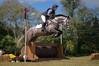 Morven Park Cross-country (Tackshots) Tags: eventing horsetrials crosscountry leesburg morvenpark virginia horse jumping rider