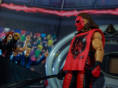 Sting wolpac (metaldriver89) Tags: sting stinger crow wolfpac wolfpack nworedandblack nwo newworldorder new world order hollywoodhogan hollywood hogan scotthall scott hall kevinnash kevin nash hulk wcw worldchampionshipwrestling championship wrestling wwe wwf extremesets action figure figures actionfigure actionfigures acba articulatedcomicbookart articulated comic book art toys toy toyphotography 316 wrestler kane jr jimross wrestlemania people