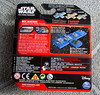 Star Wars Box Busters Rebels X-Wing Starfighter Attack By Spin Master International S.A.R.L. Luxembourg 2017 - 2 Of 7 (Kelvin64) Tags: star wars box busters rebels xwing starfighter attack by spin master international sarl luxembourg 2017