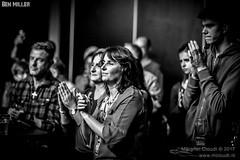 mcloudt.nl-201710JetBonePbl-IMG_7187-1