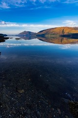 Blue (Phil-Gregory) Tags: blue lochlinnhe loch reflection nikon d7200 water hills scotland clouds 4k hires national nature nationalpark naturalphotography naturalworld natural naturephotography countryside colour scenicsnotjustlandscapes waterscape britain uk highlands tokina 1116mm 1120mm 1116mmf8 1120mmf28 11mm 116proatx 1120 1120mmproatx11 1120mmproatx wideangle ultrawide wide