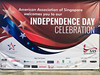 Independance Day at the Singapore American School (Stinkee Beek) Tags: independanceday singaporeamericanschool