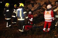 Katastrophenübung Tritolwerk - 17.09.2017 (198).JPG