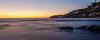 _SIZ6097.jpg (m.dehnell) Tags: realmonte sicilia italien it tramontosullaspiaggiadiagrigento sunsetonbeachofagrigento