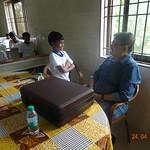 Free Mega Health Checkup Camp (21)