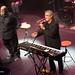 Show - Ivan Lins e Rafael Altério - SESC 24 De Maio - 17-09-2017