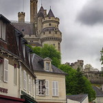 Pierrefonds thumbnail
