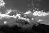 Annapurna South (siam wahid) Tags: abc base camp annapurna trek mountain