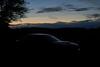TobiasOct2017-15 (Matthew_Steele) Tags: bmw 135i car automotive d7200 nikon nikkor lens 35mm 18 f18 70200mm edit natural avantgarde carbon carbonfiber seibon seiboncarbon modbargains 1m 128i e82 e88