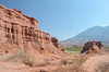13.2 Salta Road Trip-92