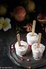 ghiaccioli di yogurt e melograna-8923 (oliveri.stefania) Tags: autumn autunno blogsenzaglutine facile fall gelato ghiaccioli glutenfree icecream light senzaglutine senzaglutinedolce vegetariano