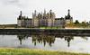 Château Chamboard (Martha MGR) Tags: château castelo france architecture loire chambord marthamgr marthamgraymundo horizontal huawei
