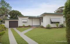 30 Barnard Crescent, Toukley NSW