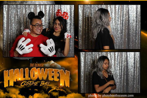 """Denver Halloween Costume Ball • <a style=""""font-size:0.8em;"""" href=""""http://www.flickr.com/photos/95348018@N07/37317188664/"""" target=""""_blank"""">View on Flickr</a>"""