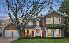 39 Eucalyptus Drive, Westleigh NSW