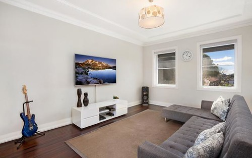 6/5 Towns Rd, Vaucluse NSW 2030