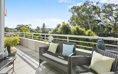 3/16 Goodwin Street, Narrabeen NSW