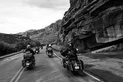 6 Ride to Red Cliifs (1) - photo by Jason Goodrich
