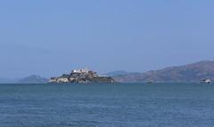 "Alcatraz, San Francisco, California, US August 2017 131 (tango-) Tags: sanfrancisco frisco california us usa unitedstates america westernamerica west ovest америка соединенныештаты сша 美國""美國""美國 amerika vereinigtestaaten アメリカ 米国米国 соединенные штатысша statiuniti western alcatraz"
