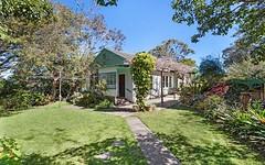37 Blandford Street, Collaroy Plateau NSW