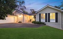 9 Tennyson Avenue, Turramurra NSW