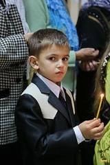 16. 150-летний юбилей Долинской школы