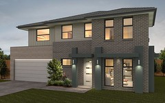 Lot 102 Aspect, Austral NSW