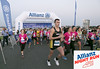 087 ANR VALENCIA 2017 IMG_4206 QUINTAS (ALLIANZ NIGHT RUN) Tags: allianz nighr run valencia 2017 20170929