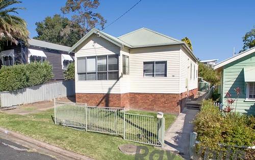 14 Muraban St, Adamstown Heights NSW 2289