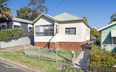 14 Muraban Street, Adamstown Heights NSW