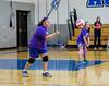EM100020.jpg (mtfbwy) Tags: bayvillage volleyball gwyneth