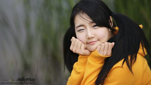 han_ga_eun1901