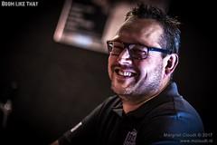 mcloudt.nl-201710CubisBoom-FB-IMG_2760-1