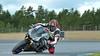 7D2_7416 (Holtsun napsut) Tags: motorbike motorbikes motorg motorrad moottoripyörä org holtsun napsut holtsu alastaro racing circuit race track rata päivä day kesä summer 7dmk2 sigma 70200 yamaha yzf r1m r1