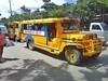 1711-03-01 (justjolliciousjoshg) Tags: cebu oldschool jeepney