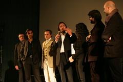 Film Festival Popoli e Religioni 2007 (858)
