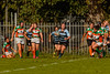 JK7D0561 (SRC Thor Gallery) Tags: 2017 sparta thor dames hookers rugby